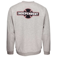 independent_crew_dual_pinline_ogbc_crew_athletic_heather_1