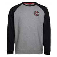 independent_crew_tc_raglan_black_dark_heather_1