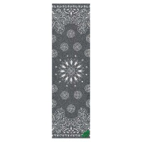 independent_fall_17_griptape_bg5_graphic_mob_bandana_1
