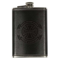 independent_flask_anytime_black_1