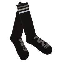 independent_fuck_off_sock_black_2