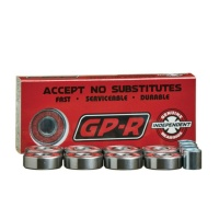 independent_genuine_parts_bearing_gp_b_red_1