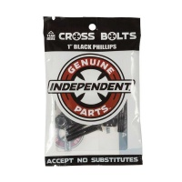 independent_genuine_parts_phillips_hardware_1_in_black_1