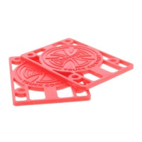 independent_genuine_parts_riser_1_8_red_1