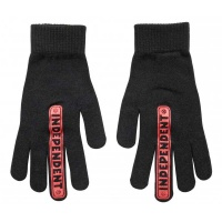 independent_gloves_flip_black_0