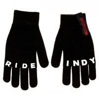 independent_gloves_rider_black_1