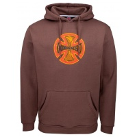 independent_hood_coil_hood_chocolate_1