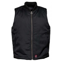 independent_jacket_hazard_vest_black_1
