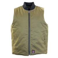 independent_jacket_hazard_vest_military_1