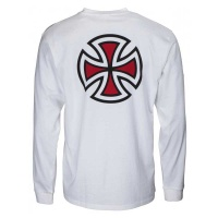 independent_longsleeve_t_shirt_white_3
