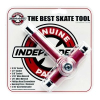 independent_skate_tool_red_1