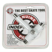 independent_skate_tool_white_1