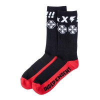 independent_socks_ante_sock_black_1