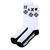 independent_socks_ante_sock_white_1