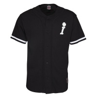 independent_stat_baseball_top_black_1