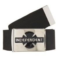 independent_stripes_clipped_black_2_625162489