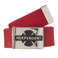 independent_stripes_clipped_cardinal_red_2