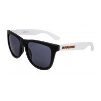 independent_sunglasses_bc_primary_sunglasses_black_white_2