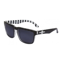 independent_sunglasses_hazard_black_white_2