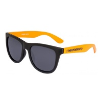 independent_sunglasses_industry_black_orange_2