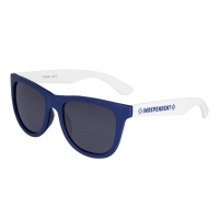 independent_sunglasses_industry_royal_white_2