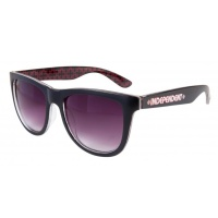 independent_sunglasses_repeat_cross_black_red_2