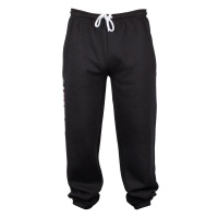 independent_sweatpant_bar_cross_jogger_black_1_143261502