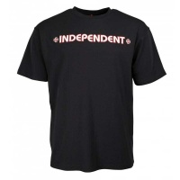 independent_t_shirt_bar_cross_black_1