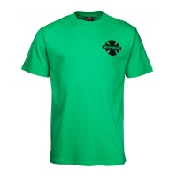 independent_t_shirt_lines_tee_kelly_green_1