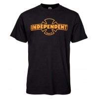 independent_t_shirt_og_black_1