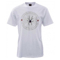 independent_t_shirt_widow_white_1