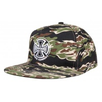 independent_tc_cap_tiger_camo_1