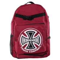independent_trucks_co_skate_backpack_cardinal_red_1