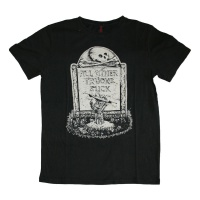 independent_undead_tee_washed_black_1