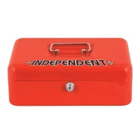 independent_vault_lock_box_red_1