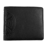 independent_wallet_truck_co_emboss_wallet_black_1