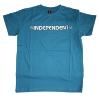 independent_youth_bar_cross_tee_steel_1