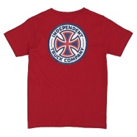 independent_youth_colors_tee_cardinal_red_2