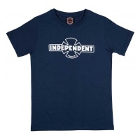 independent_youth_t_shirt_og_navy_1