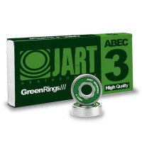 jart_bearings_set_abec_3_1