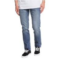 jeans_quiksilver_modern_wave_aged_1