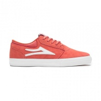 lakai_griffin_shoes_spice_1