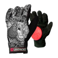 landyachtz_spirit_slide_freeride_gloves_1
