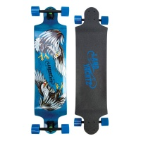 landyachtz_switch_40_eagle_1