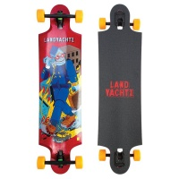 landyachtz_ten_two_four_1