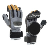 loaded_slider_freeride_gloves_v7_1