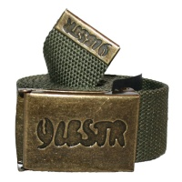 lobster_fck_army_belt_green_1