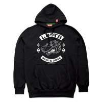 lobster_gear_hooded_sweatshirt_black_1