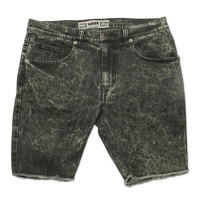 lobster_grouper_shorts_marble_black_1
