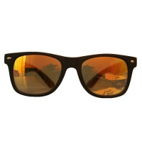 lobster_lobshades_sunglassed_yellow_1